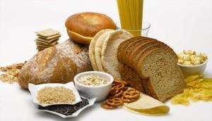 t1larg_gluten_foods_gi